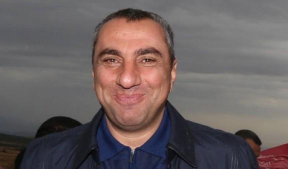 Սամվել Ալեքսանյանի ֆենոմենը | Armenia Daily