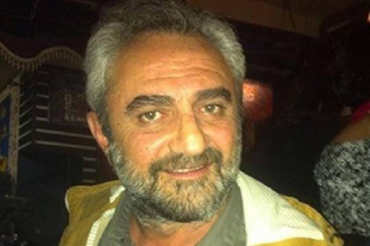Պահմտոցի» հաղորդաշարի հեղինակը վրաերթի է ենթարկել հետիոտնին | Armenia Daily